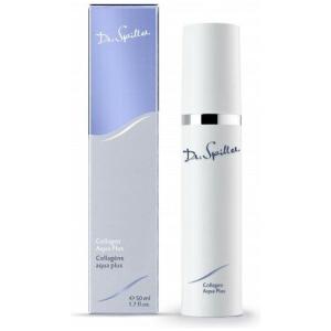 Dr Spiller Biomimetic Skin Care Collagen Aqua Plus