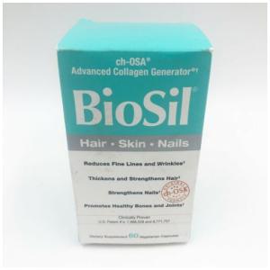 BioSil - Hair