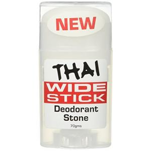 Thai Deodorant Stick