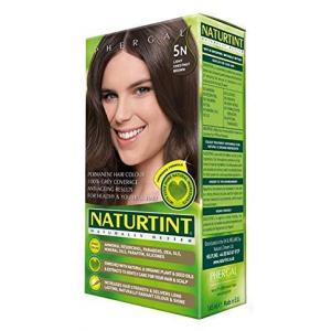 Naturtint Hair Color Chestnut Brown 5N Lite 4.7 oz