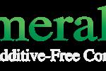 Emerald Labs